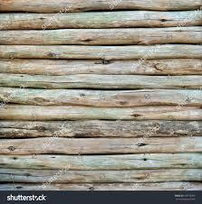 wooden slats textured background close photograph stock photo
