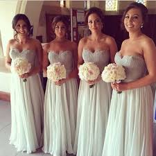 white and grey wedding dress cheap bridesmaid dresses moddress store powered by storenvy