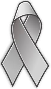 gray ribbon gray ribbon signs symbol assorted ribbon gray ribbon png html