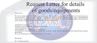 sample business letters for prices complaint quotation resignation