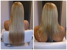 catcher hair extensions catcher hair extensions hair extensions and
