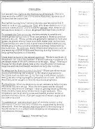 free worksheet listening comprehension worksheets spincushion