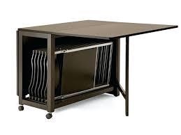 folding patio dining table inspirational folding patio tables for best of folding patio table