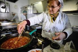 soup kitchen ideas soup kitchen meal ideas luxury kitchen best soup kitchens in ri home