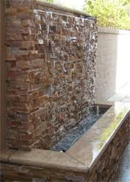 masonry depot new york stone ledger panels