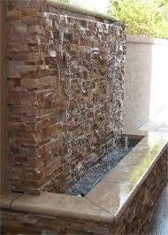 Interior Stone Veneer Home Depot by Masonry Depot New York Stone Ledger Panels