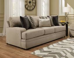 Simmons Leather Sofa Furniture Simmons Couch Reviews Sofa Simmons Simmons