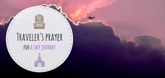 quotes about effort not appreciated tagalog traveler u0027s prayers for a safe journey