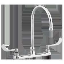 commercial sink faucets with sprayer commercial kitchen faucets with sprayer commercial kitchen faucets