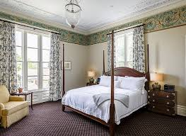 Great Gatsby Themed Bedroom Northeast Vacations The 9 Cutest Towns For Your Trip Jetsetter