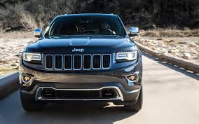 jeep grand cherokee limousine new jeep grand cherokee free car wallpapers hd