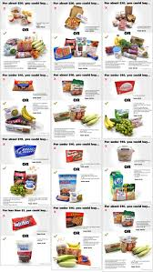 best 25 healthy food swaps ideas on pinterest healthy food