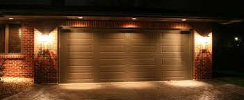 install outdoor garage lights lighting design outdoor lights for garage doors outdoor lights