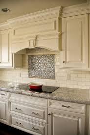 granite countertop granite kitchen countertop and backsplash