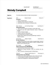 professional nursing resume exles professional nursing resume templates resume resume exles