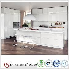 kitchen cabinet pricing per linear foot fancy kitchen cabinet pricing per linear foot greenvirals style