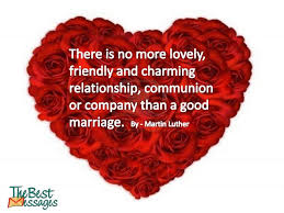marriage day quotes best wedding anniversary quotes 1 638 jpg 638 479 wedding