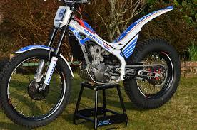 motocross bikes on finance uk 2017 montesa cota rothmans replica 4rt 260 st blazey mx