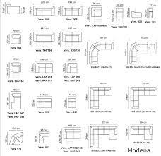 standard couch sizes sofa measurements in cm www redglobalmx org