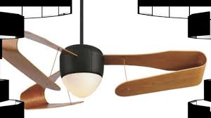 12 unique and super cool ceiling fan ideas youtube