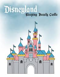 disneyland castle disney pinterest disneyland castle and tattoo