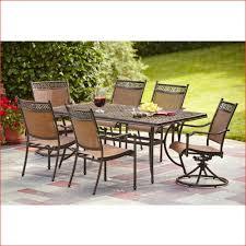 Patio Dining Sets Walmart Dining Tables Sunbrella Patio Furniture Walmart Patio Chairs