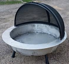 Fire Pit Liner by Fire Pit Ring For Sale Stainless Steel Fire Pit Ring Stainless