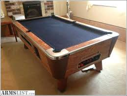 pool tables for sale in michigan valley pool tables a valley pool table on show your friends a pool