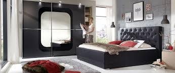 Schlafzimmer Komplett Mit Lattenrost Und Matratze Schrank Schlafzimmermöbel Komplett Bbm Einrichtungshaus