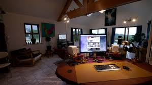 6moons audioreviews a sound room