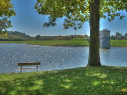 Ohio lakes images The 12 most gorgeous lakes in ohio jpg