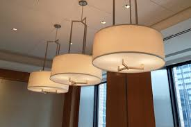 Light Fixtures Nyc by Nomura Nyc Lukas Lighting