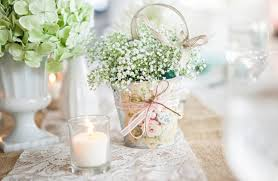 wedding flowers diy how to save money on your wedding flowers the diy route