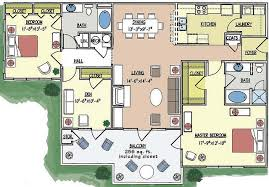 living room floor planner reading a floor plan what attributes do you attend to mind
