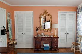 sherwin williams paint color drawing room wallpaper