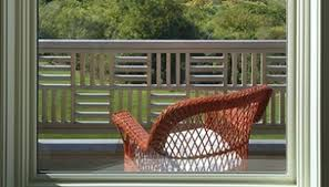 Patio Rails Ideas 100s Of Deck Railing Ideas And Designs