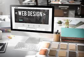 website design erstellen internetseite suchmaschinenoptimierung seo responsive design