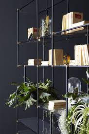 181 best shelf images on pinterest shelf bookcases and bookcase