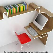 petit bureau de travail bureau pour petit espace masculinidadesbolivia info