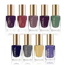 74 best l u0027oréal images on pinterest nail colour cosmetics and