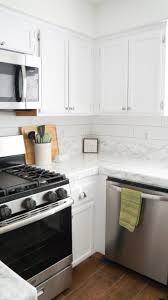 honey oak kitchen cabinets paint how to paint honey oak kitchen cabinets collectively casey
