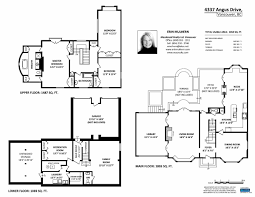 dutch colonial floor plans home planning ideas 2017