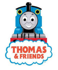 is thomas the train a commie plot thomas train and birthdays