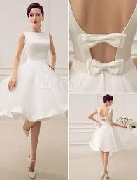 cocktail length wedding dress dresses for wedding reception