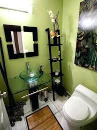lime green bathroom ideas lime green bathroom decor ukraine
