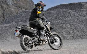 bmw f 800 gs wallpapers bmw f 800 gs 2012 widescreen exotic car photo 05 of 64 diesel
