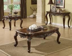 coffee tables appealing coffee end table setscoffee set walmart