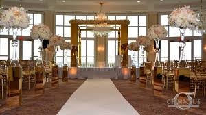 Wedding Venues South Florida Wedding Venues In South Florida Trump National Doral Miami
