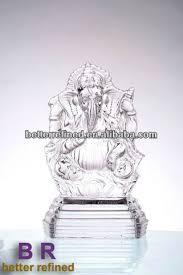 ganesh ornaments buddha statues source quality ganesh ornaments