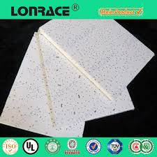 Fiber Ceiling Tiles by Acoustic Mineral Fibre Ceiling Tiles Acoustic Mineral Fibre